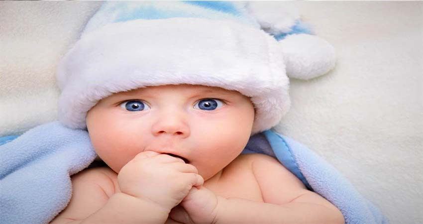 How to reduce birth defect risk?